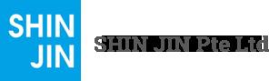 Shin Jin Pte Ltd